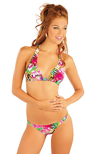 Sale LITEX > Bikini Oberteil ohne Verstärkung.