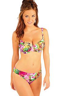 Badeanzüge LITEX > Bikinihose klassisch.