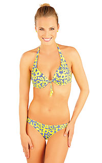 Swimwear Discount LITEX > Low waist bikini thongs.