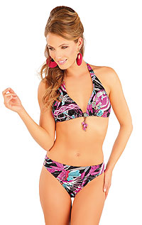 Bikini top with no support. LITEX
