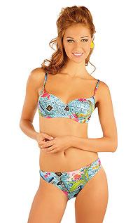 Bikinihose klassisch. | Bademode, Strandmode LITEX
