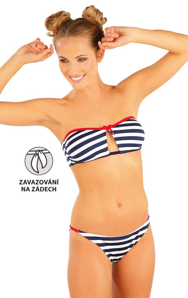 Discount jantzen bikini tops