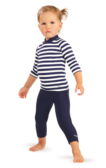 Detské legíny. | Detské plavky - zľava LITEX