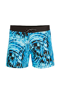 Men's and Boy's swimwear - Discount LITEX > Boy´s swim boxer trunks.