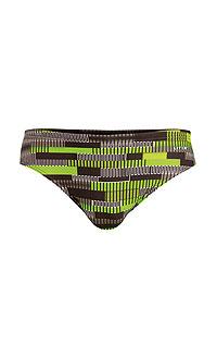 Man´s swim briefs.   Swimming trunks LITEX