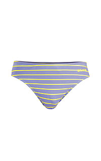 Men's and Boy's swimwear - Discount LITEX > Men´s swim briefs.