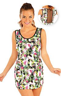 Športové oblečenie LITEX > Šaty - tunika dámska.