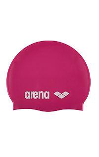 Plavecká čiapka ARENA CLASSIC. | Plavky LITEX