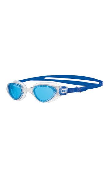 Plavecké okuliare ARENA CRUISER SOFT. | Športové plavky LITEX