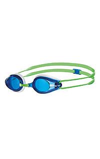 Plavecké okuliare ARENA TRACKS. | Plavky LITEX