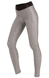 Damen Leggings. | Sportbekleidung LITEX