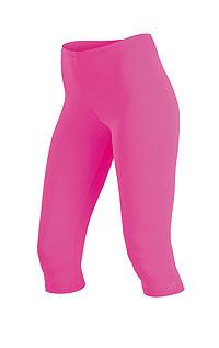 Women´s leggings in 3/4 length. | Sportswear LITEX
