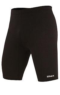 Legíny pánske krátke. | Športové oblečenie LITEX