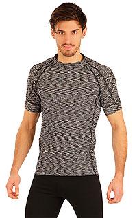 Herren T-Shirt. LITEX