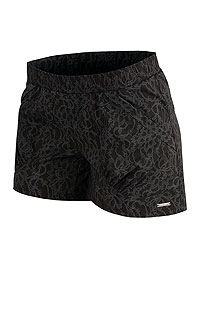Women´s low waist shorts. | Microtec trousers LITEX