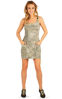 Šaty športové. | Športové oblečenie LITEX