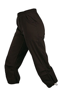 Woman´s trousers in 7/8length. | Microtec trousers LITEX