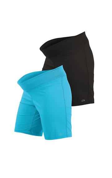 Umstands Shorts. | Umstandskleidung LITEX