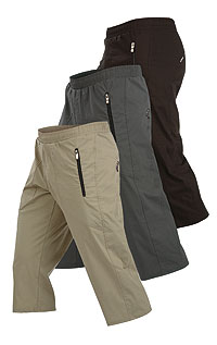 Men´s shorts. | Microtec trousers LITEX