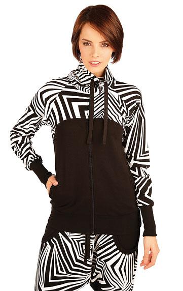 Damen Jacke. | Sportbekleidung LITEX
