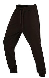 Tepláky pánske dlhé. | Športové oblečenie LITEX