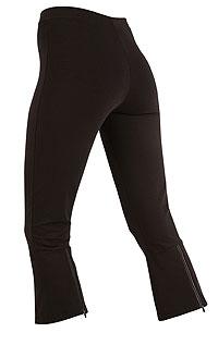 Legíny dámske v 7/8 dĺžke. | Športové oblečenie LITEX