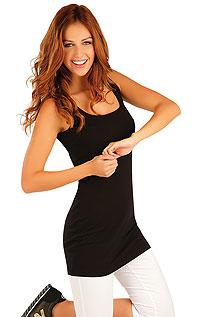 Tielko dámske dlhé. | Športové oblečenie LITEX