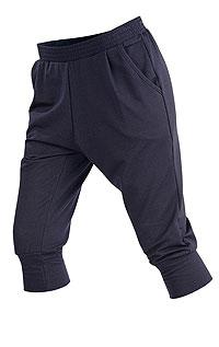 Nohavice dámske s nízkym sedom. LITEX