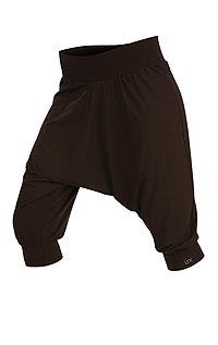 Nohavice dámske s nízkym sedom. | Športové oblečenie LITEX