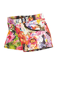 Damen Shorts. | LITEX Hosen LITEX