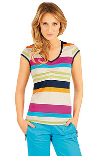 Damen T-Shirt. | LITEX Boutique LITEX