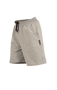 Kinder Shorts. LITEX