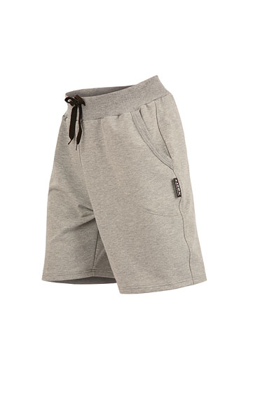 Kinder Shorts. | Sportmode für Kinder LITEX