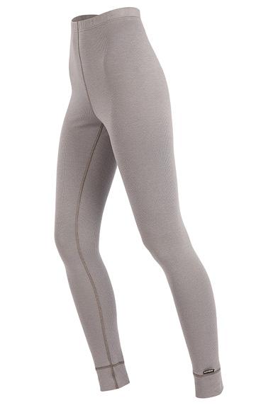Damen Thermo Lange Leggings. | Thermokleidung LITEX