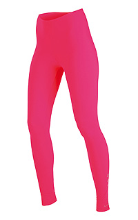 Damen Sportleggings. LITEX