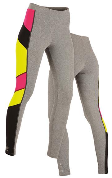 Legíny športové dámske. | Cyklo, bežky, beh LITEX