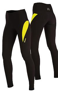 Women´s sport leggings. LITEX