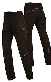Nohavice softshellové. | Cyklo, bežky, beh LITEX