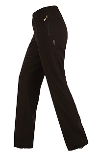 Woman´s winter pants. | Microtec trousers LITEX