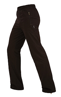 Man´s winter pants. | Microtec trousers LITEX