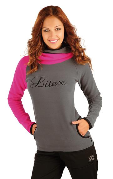 Damen Sweatshirt. | Sweatshirts LITEX