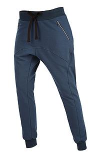 Tepláky dámske dlhé s nízkym sedom. | Športové oblečenie LITEX