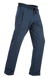Tepláky pánske dlhé. | Pánske oblečenie LITEX