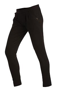 Women´s trousers. | LITEX trousers LITEX