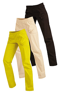 Woman´s hipster trousers. | Microtec trousers LITEX