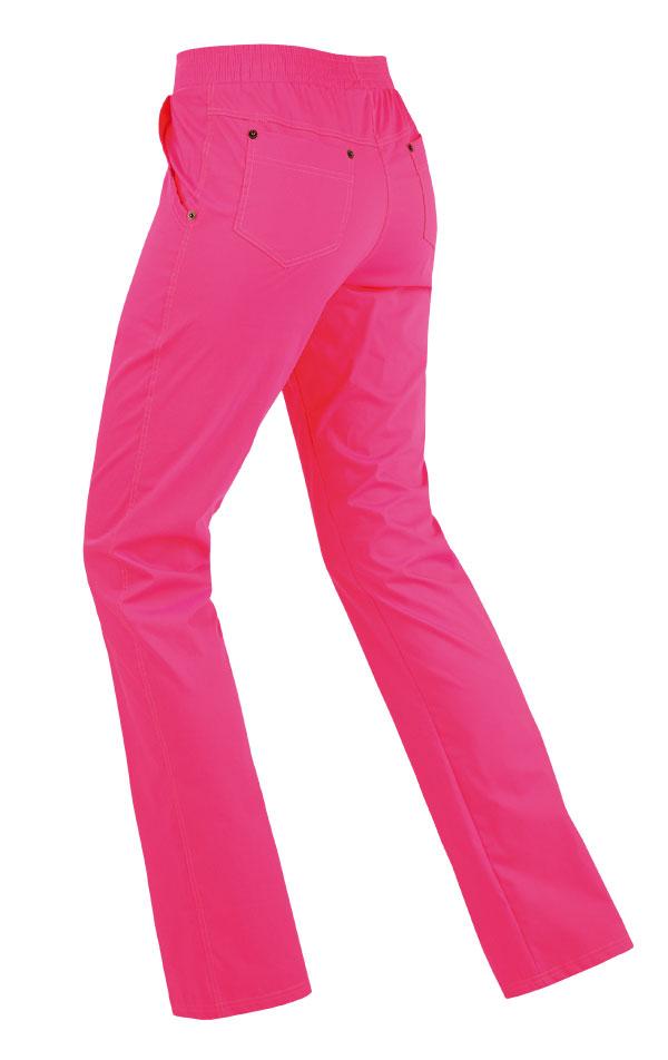 Kalhoty dámské dlouhé bokové. 90212  5ae47332d9