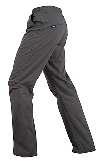 Men´s long trousers. | Microtec trousers LITEX
