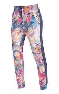 Women´s harem pants. | LITEX trousers LITEX