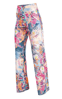 Women´s long trousers. | LITEX trousers LITEX