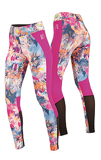 Sportbekleidung LITEX > Damen Leggings.